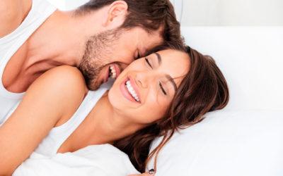 Die Wahrheit über mangelndes sexuelles Verlangen